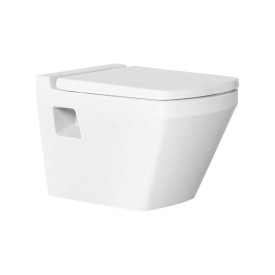 Bien Banyo - Bien Banyo Neptün Asma Klozet