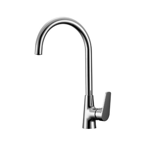 Bien Banyo - Bien Banyo Sera Mutfak Bataryası