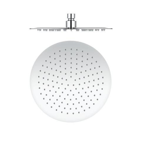 Bien Banyo UltraSlim Round Duş Başlığı