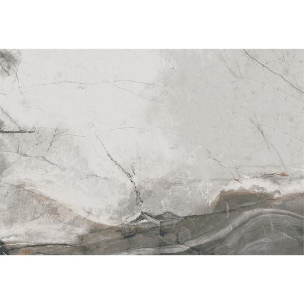 Bien Seramik 120x180 cm Artemoderna Yer Karosu