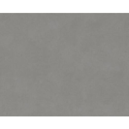 Bien Seramik 120x180 cm Concept Açık Gri Yer Karosu