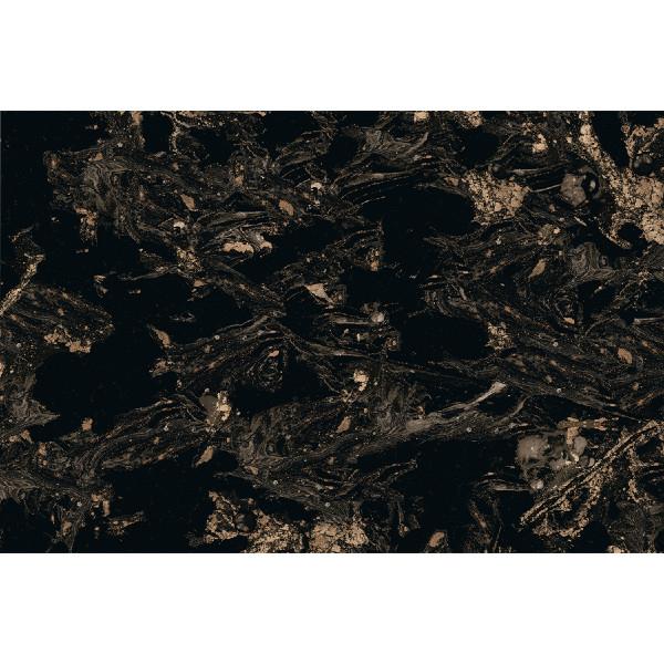 Bien Seramik 120x180 cm Magnifique Yer Karosu
