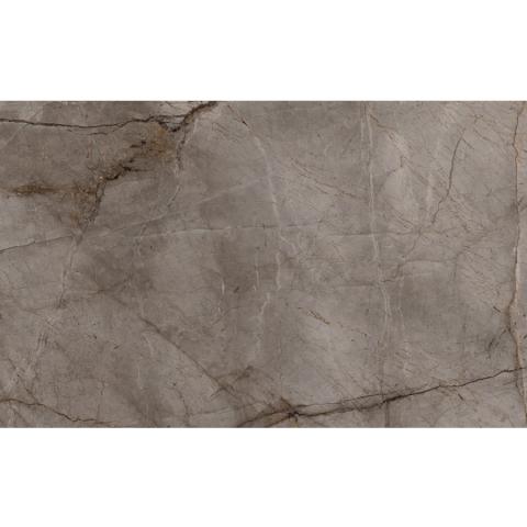 Bien Seramik 120x180 cm Root Ash Yer Karosu
