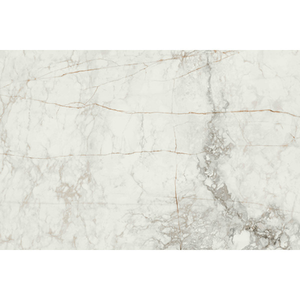 Bien Seramik 120x180 cm Rustic Art Yer Karosu