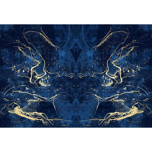 Bien Seramik 120x180 cm Twilight Yer Karosu