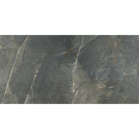 Bien Seramik 30x60 cm Arch Gri Duvar Karosu