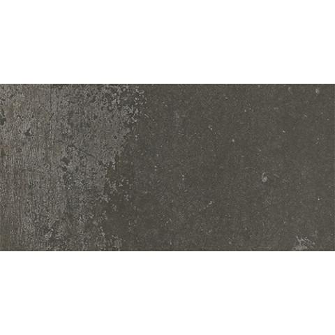 Bien Seramik 30x60 cm Beton Antrasit Yer Karosu