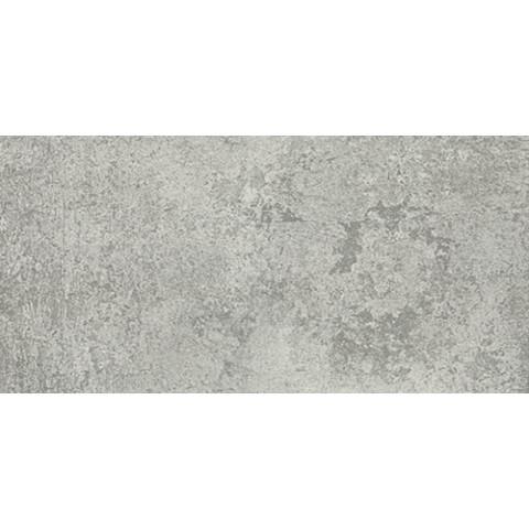 Bien Seramik 30x60 cm Beton Bianco Yer Karosu