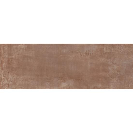 Bien Seramik 30x90 cm Terra Gül Kurusu Duvar Karosu