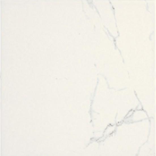 Bien Seramik 45x45 cm Adonis Beyaz Yer Karosu