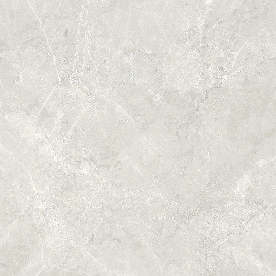 Bien Seramik 45x45 cm Adria Beyaz Yer Karosu