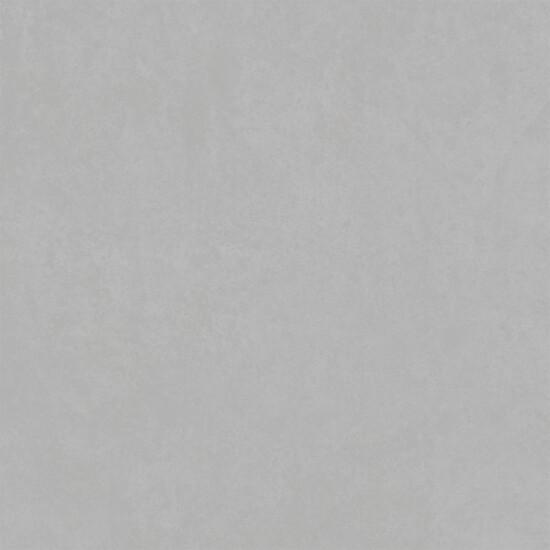Bien Seramik - Bien Seramik 45x45 cm Pera Açık Gri Yer Karosu