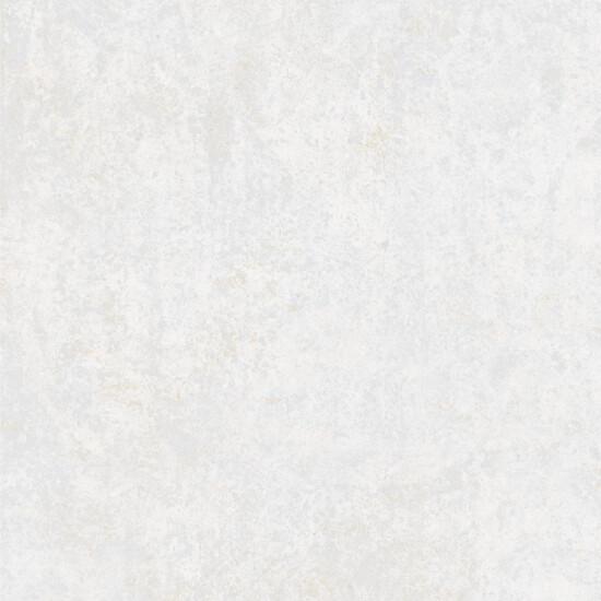Bien Seramik - Bien Seramik 45x45 cm Pera Beyaz Yer Karosu