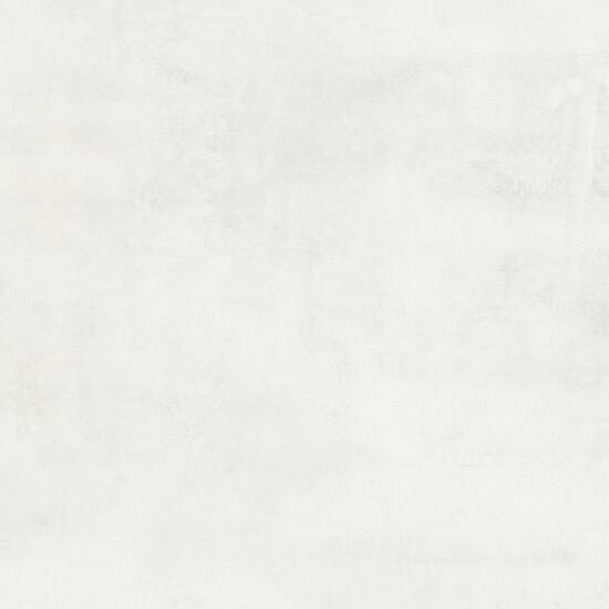 Bien Seramik - Bien Seramik 45x45 cm Terra Beyaz Yer Karosu