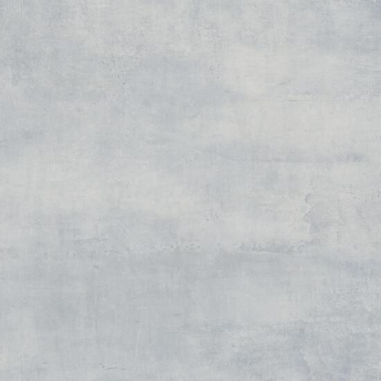 Bien Seramik - Bien Seramik 45x45 cm Terra Gri Yer Karosu