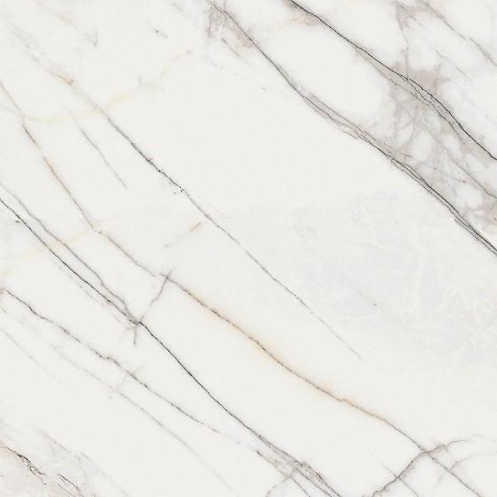 Bien Seramik 45x45 cm Vigo Beyaz Yer Karosu