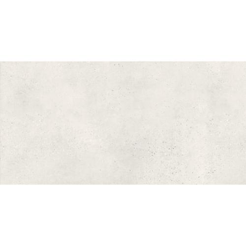 Bien Seramik 60x120 cm Cemento Ivory Yer Karosu