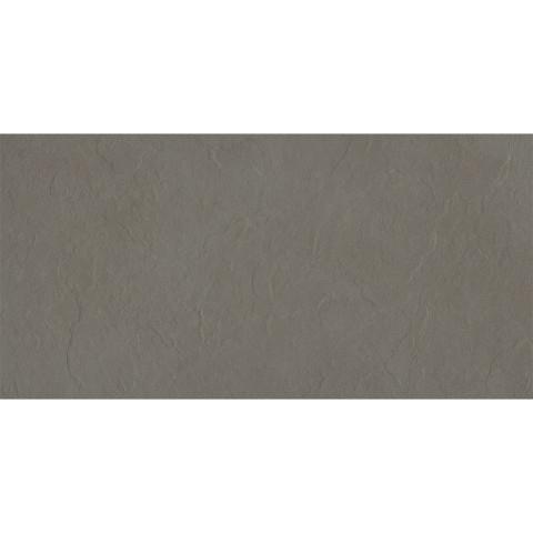 Bien Seramik 60x120 cm Crag Grey Yer Karosu