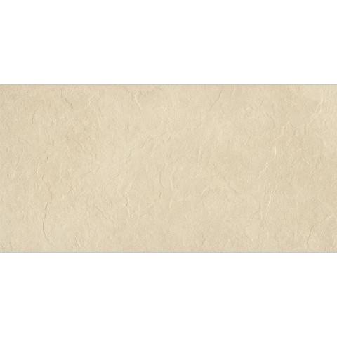Bien Seramik 60x120 cm Crag Ivory Yer Karosu