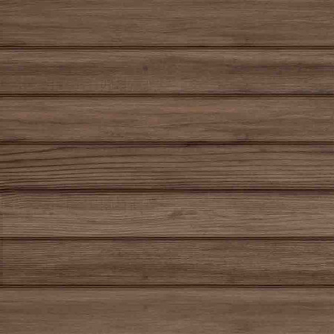 Bien Seramik 60x60 cm Albero Eboni Yer Karosu