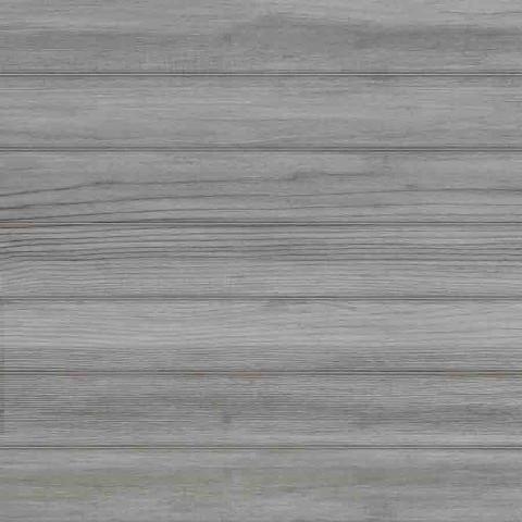 Bien Seramik 60x60 cm Albero Gri Yer Karosu