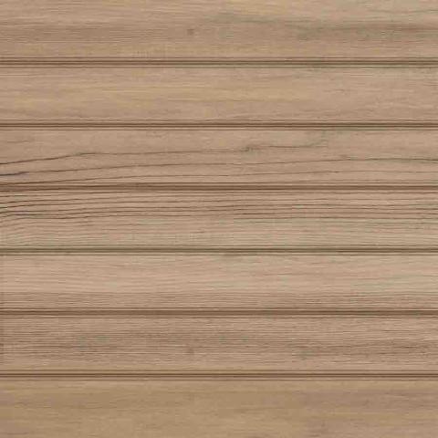 Bien Seramik 60x60 cm Albero Oak Yer Karosu
