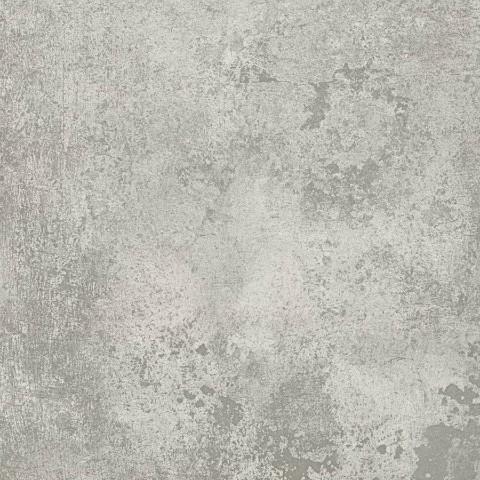 Bien Seramik 60x60 cm Beton Bianco Yer Karosu