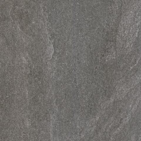 Bien Seramik 60x60 cm Magellan Antrasit Yer Karosu