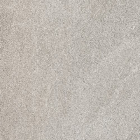 Bien Seramik 60x60 cm Magellan Gri Yer Karosu