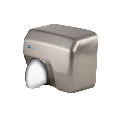 Çelik Banyo - Çelik Banyo Fotoselli El Kurutma Makinesi