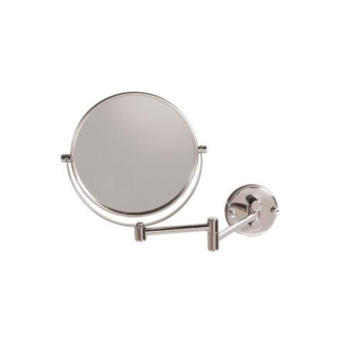 Creavit - Creavit Ayarlanabilir Banyo Aynası
