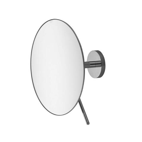 Creavit - Creavit Ayarlanabilir Büyüteçli Makyaj Aynası