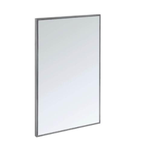 Creavit - Creavit Bedensel Engelli Banyo Aynası