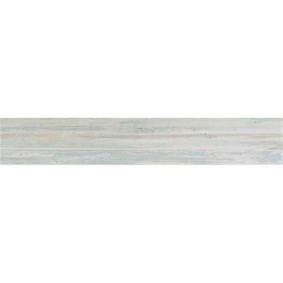 Duratiles - Duratiles 15x90 cm ColorWood Ice Yer Karosu