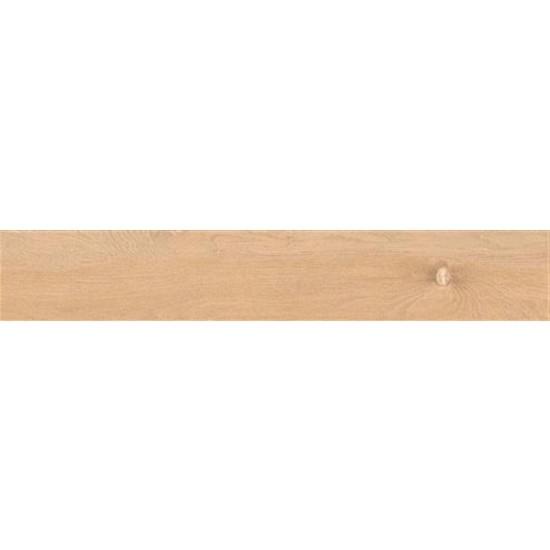 Duratiles - Duratiles 15x90 cm PalmWood Red Yer Karosu