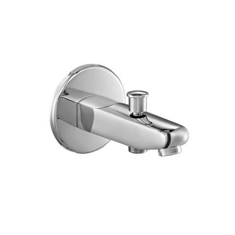 ECA - ECA Ankastre Banyo Bataryası Çıkış Ucu