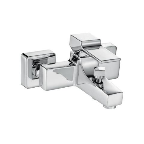 ECA - ECA Caro Banyo Bataryası