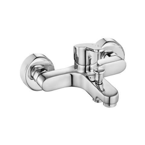 ECA - ECA Spil Banyo Bataryası