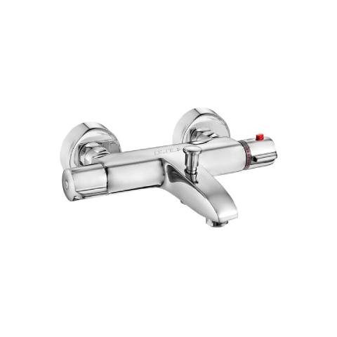 ECA - ECA Termostatik Banyo Bataryası