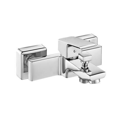 ECA - ECA Tiera Banyo Bataryası