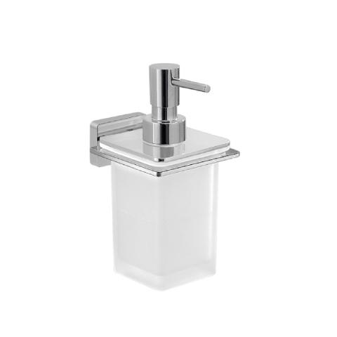 GEDY - GEDY G Atena Sıvı Sabunluk