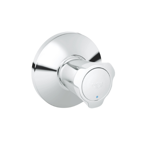 Grohe - GROHE Costa L Ankastre Stop Valf
