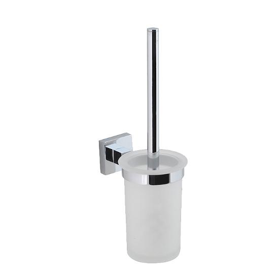 Kare Banyo - Kare Banyo Lizbon Klozet Fırçası