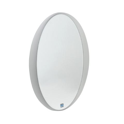 Kare Banyo - Kare Banyo Side Ayna